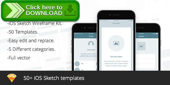 [ThemeForest]Free nulled download Star UI - Wireframe Sketch Kit v1 from http://zippyfile.download/f.php?id=31474 Tags: apple, files, ios, iphone, login, menu, modern, onboarding, register, screen, sketch, template, user, wireframe, wireframes