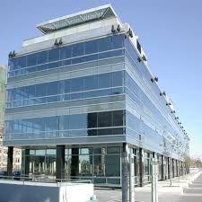 Oficina en alquiler en Puerto Madero Piso Disponible:1  Superficie propia disponible:1,380 m2  Alquiler Mensual (USD + IVA):U$S30,360.00 + IVA (*) Valor expresado en dólar Banco Nación.  ••• Coldwell Banker Commercial Grow – Nos especializamos en la comercialización de oficinas. Ofrecemos alquiler de oficinas en Puerto Madero. Somos especialistas en alquiler de oficinas en Capital Federal. Contamos con oficinas en alquiler en Puerto Madero•••