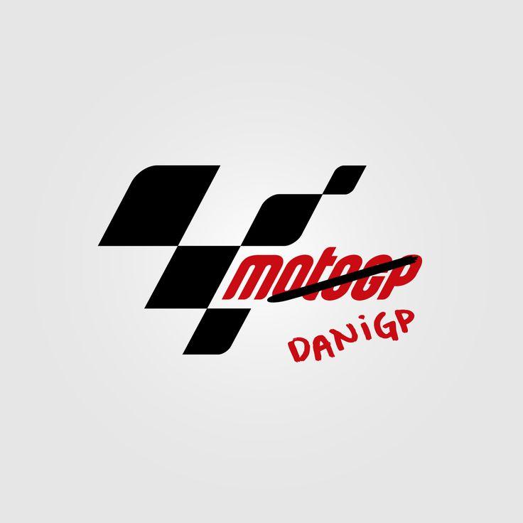 MotoGP Tour Logo, round 13: San Marino e Riviera di Rimini. #sanmarinogp #motogp