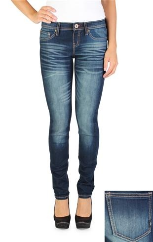 Jcpenny Womens Jeans