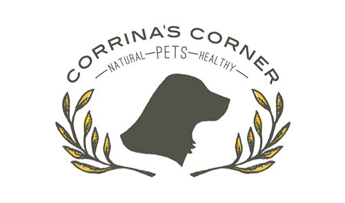 Order raw pet food online from Corrina's Corner & get it delivered to your door. We deliver raw dog and cat food to residents across Metro Atlanta.