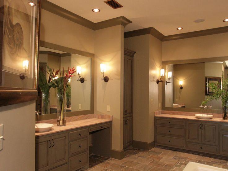 Luxury Bathroom Blueprints: Best 25+ Luxury Master Bathrooms Ideas On Pinterest