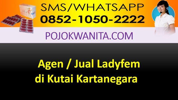 [SMS/WA] 0852.1050.2222 - Ladyfem Kutai Kartanegara   Kalimantan Timur  ...