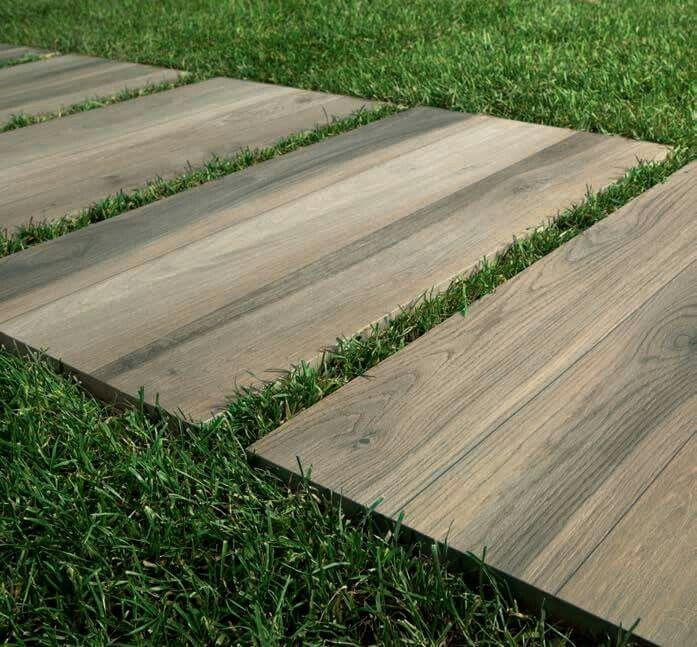 25 beste idee n over hout keramische tegels op pinterest keramische tegelvloeren tegelvloer - Houten terras en tegels ...