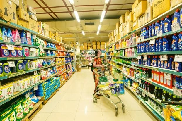Avenue Supermarts IPO Second Day Subscription Figures Analysis - Apply IPO
