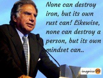 ratan tata perseverance quotes, ratan tata inspiration quotes, ratan tata, quotes on life                                                                                                                                                                                 More