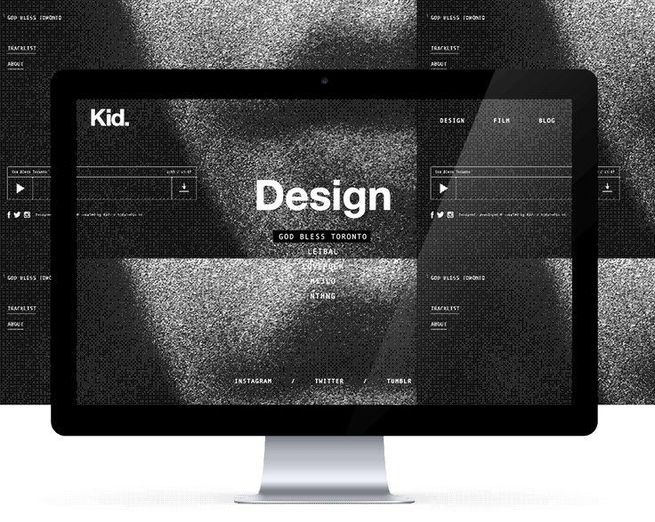 37 best U I / U X images on Pinterest | Design web, Website designs  X Custom Uo House Design on
