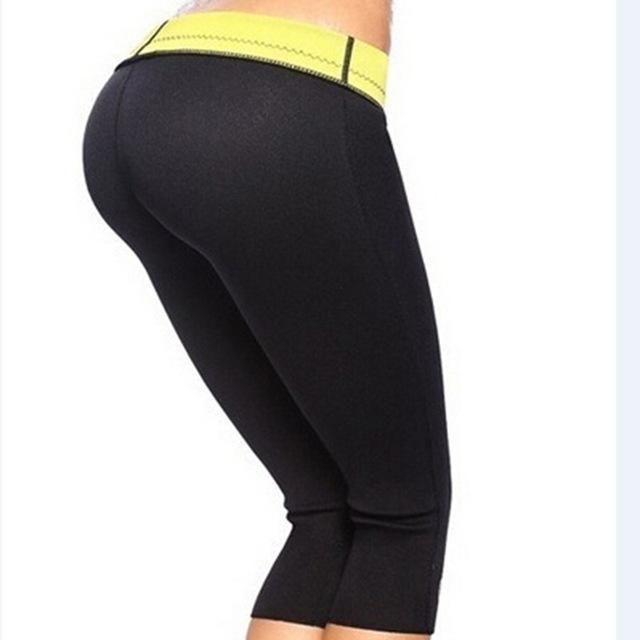 New Fashion Strechy Leggins Pants 2017 Hot Sporting Fitness Leggings Femme Casual Women Sportswear Mallas Mujer Deportivas 95Z