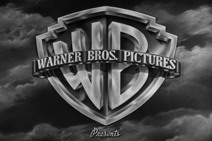 Warner Bros Is Still Fining People for Illegally
