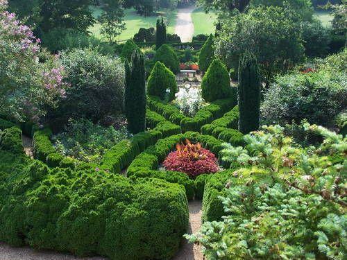 1000 Ideas About Barnsley Gardens On Pinterest Georgia Wedding Venues Weddings And Wedding