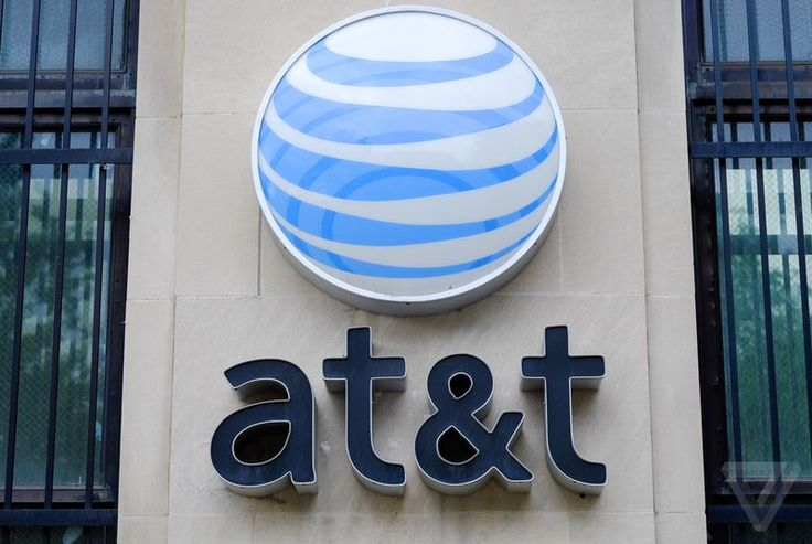 AT&T will raise cost of old unlimited data plans by $5 in February AT&T is planning to raise the cost of its unlimited data plan by $5 to a total of $35 in February.9to5Mac first reported the coming change and sources familiar with the company's plans have confirmed it with The Verge as well. This is the first price hike AT&T has levied on grandfathered unlimited customers in seven years; the plan in question was discontinued in 2010 and as such is no longer offered to new customers. The $35…