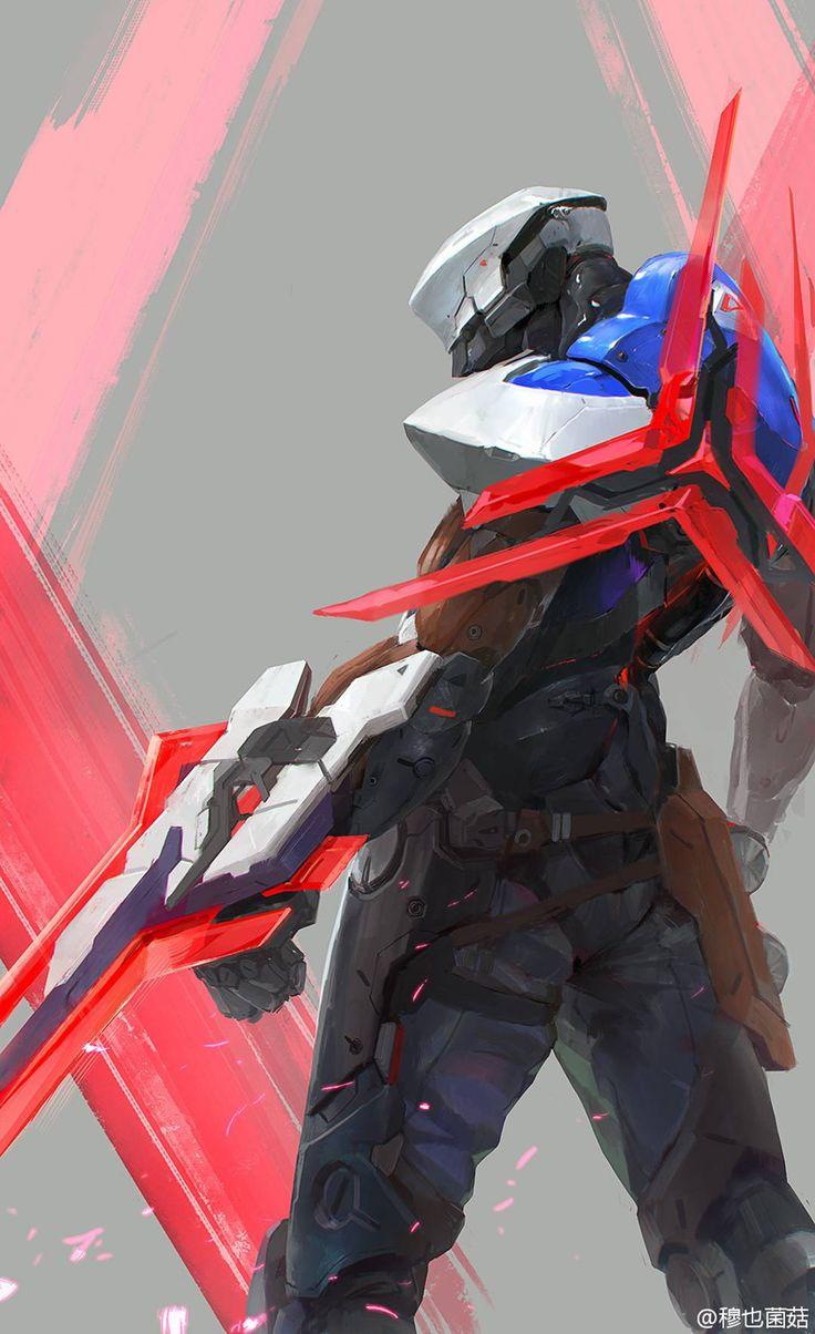 Đây là hình ảnh vị tướng Zed trong trang phục Siêu phẩm. Các bạn có thể lưu về máy và đặt nó làm ảnh nền điện thoại. Như vậy sẽ rất đẹp phải không nào?