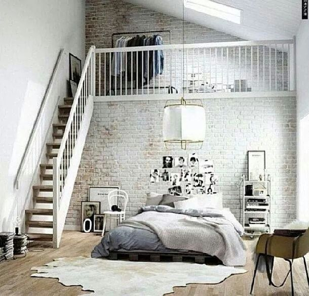 1000+ Ideas About Warehouse Conversion On Pinterest