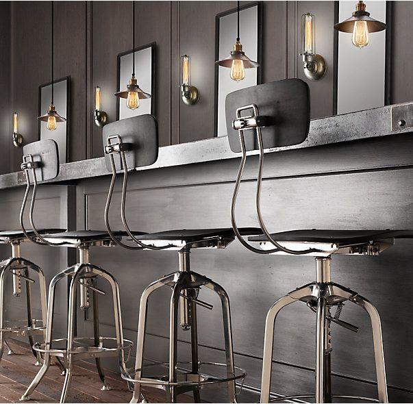 https://i.pinimg.com/736x/e7/c0/94/e7c094147ba531035fae9a7016460d67--vintage-lampshades-bar-lighting.jpg