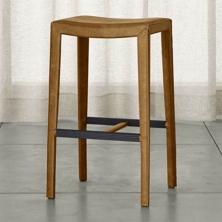 Find the perfect barstool for kitchen or bar at Crate and Barrel. Browse wooden & Best 25+ Bar stools online ideas on Pinterest | Stools online Buy ... islam-shia.org