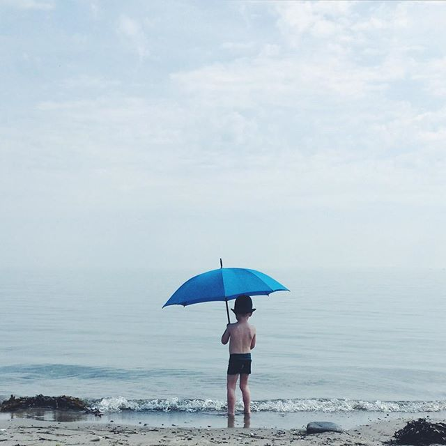 Beach D💙y