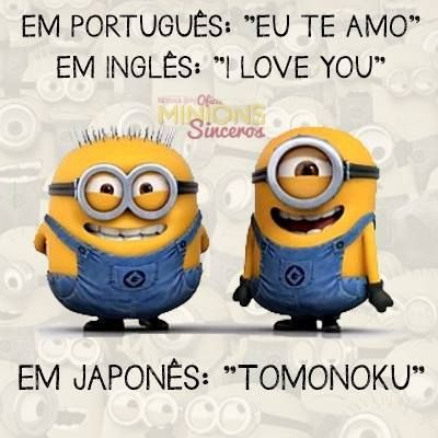 See questions and answers from Minions Sinceros (@OficialMinionsSinceros)