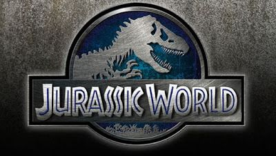 The Random Review: Jurassic World - Movie