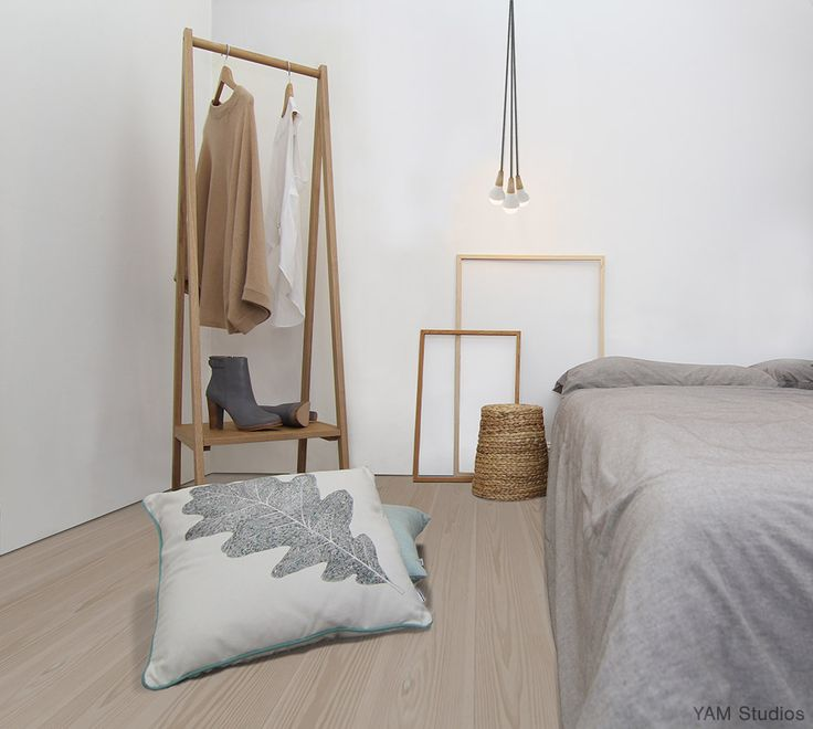 Interior design portfolio minimal interior design london yam studios bedroom scandinavian