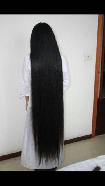 Indonesian Silky