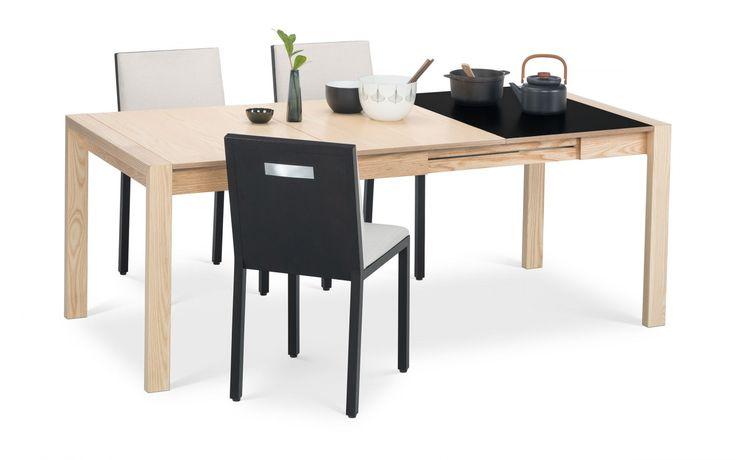 Jat-ko -table / Tapio Anttila Collection