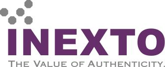 The latest news from Inexto Lausanne in Switzerland, Inexto is offering solutions for brand protection, authentication, serialisation and track and trace. https://redd.it/5w36hy