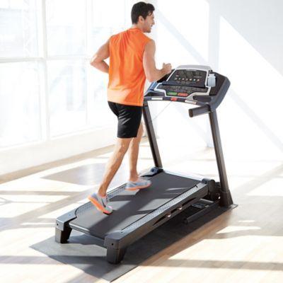 online sale treadmills