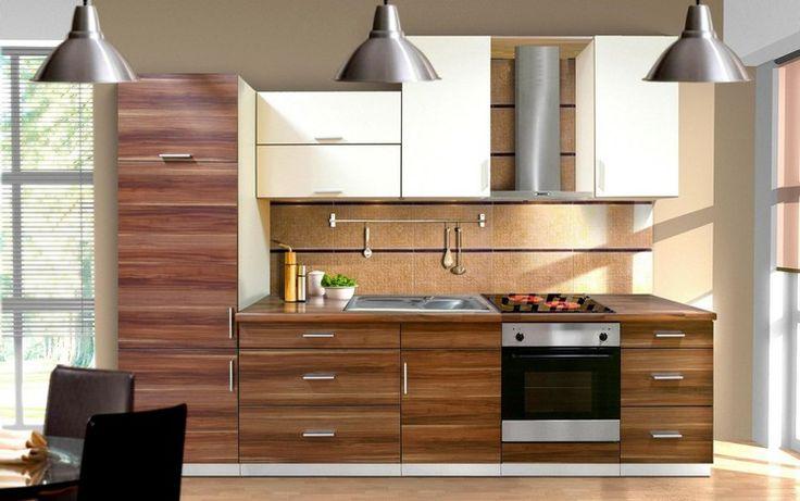 Ahşaplar dayanıklı ve sağlıklı modellerdir. Bazen mutfak tezgahında sert yapı malzemeleri yerine (granit, mermer) ahşap mutfak tezgahı tercih edebilirsiniz. Fakat uzun sürede sürekli suya