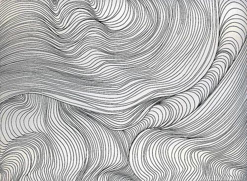 Картинки по запросу line waves
