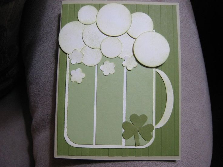 US $2.75 New in Crafts, Handcrafted & Finished Pieces, Greeting Cards & Gift Tags