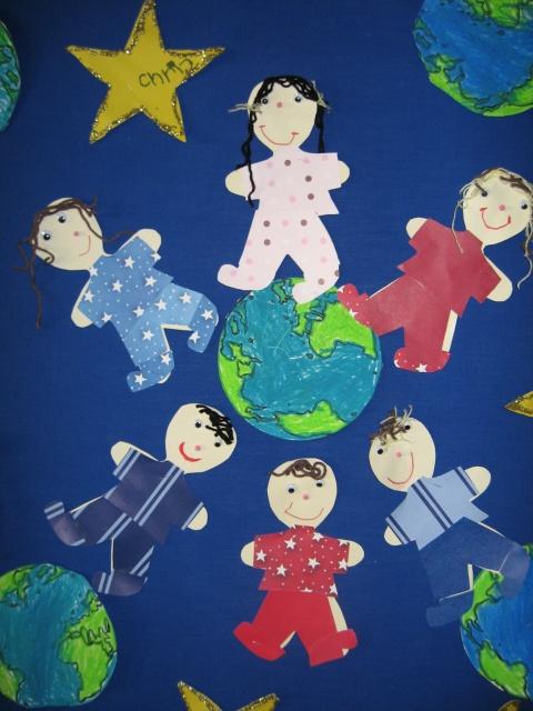 children around the world by donata montanari pdf