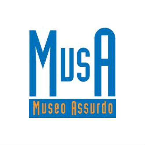 Musa Museo dell'Assurdo