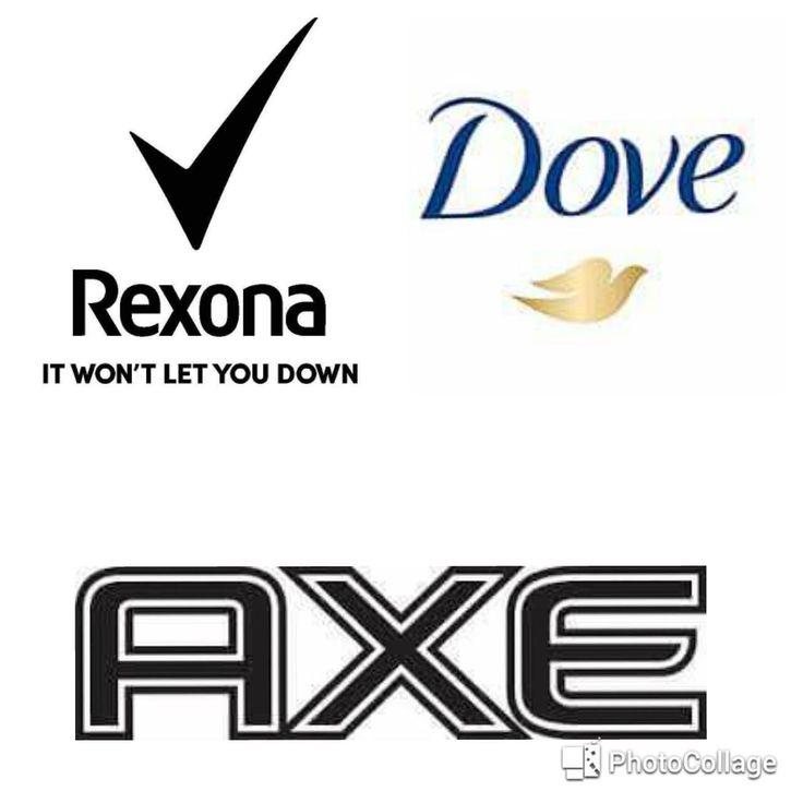 swot analysis of axe Swot analysis of axe deodorant with usp, competition, stp (segmentation,  targeting, positioning) - marketing analysis.