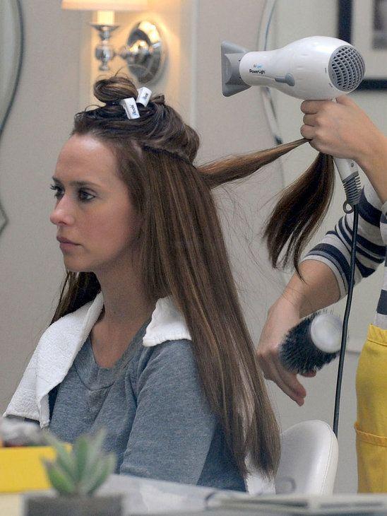 Kim Kardashian Hair Extensions Type Choice Image Hair Extensions