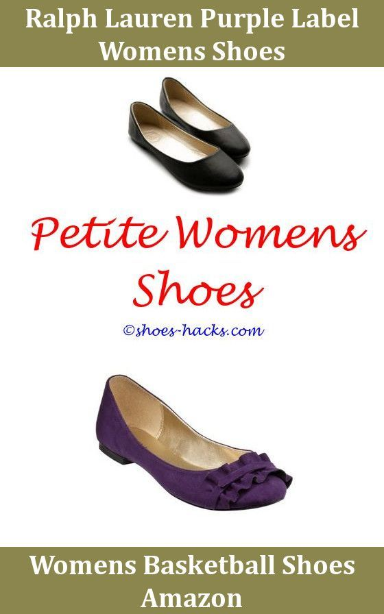 Womens Basketball Shoes Clearance Cycling Shoes Pinterest