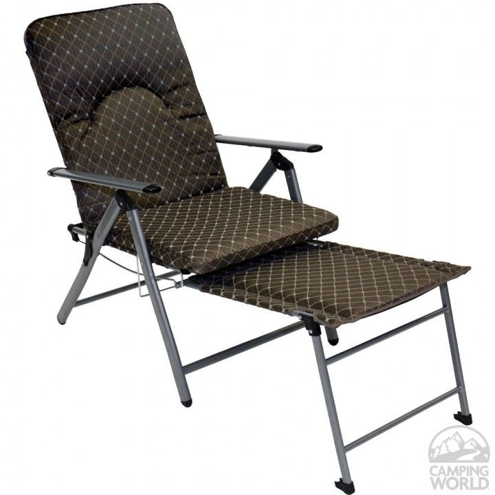 Easy Camp Reclining Chair With Footrest Best Cheap Modern Furniture Reclining Outdoor Chair Camping Chairs Folding Camping Chairs