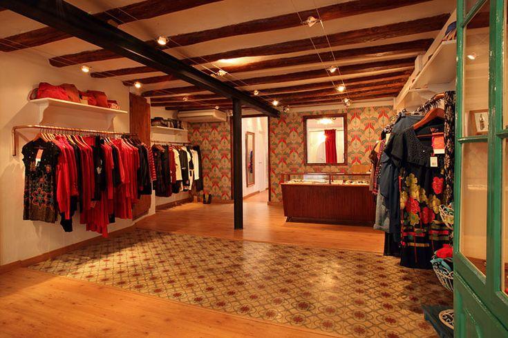 M s de 1000 ideas sobre joven dama dormitorio en pinterest - Disenadores de interiores barcelona ...