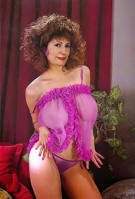 Naked pictures of arab women-4383