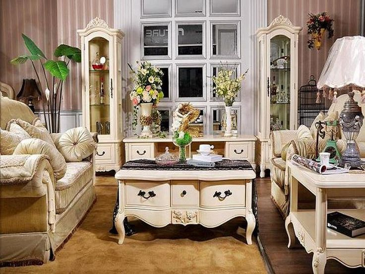 the combination of two different concepts to mix with on home interior design ideas id=80966