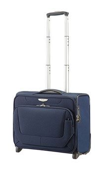 Spark Rolling Tote 41.7cm/16.4inch