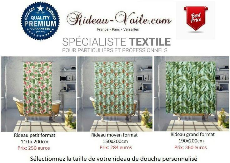 17 best images about d coration rideau curtain eyelets. Black Bedroom Furniture Sets. Home Design Ideas