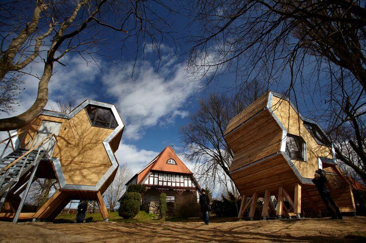 59 best images about die jugendherbergen in mecklenburg vorpommern on pinterest. Black Bedroom Furniture Sets. Home Design Ideas