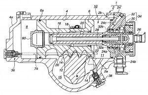 Best 25+ Hydraulic cylinder ideas on Pinterest