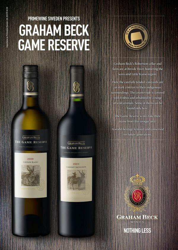wine advertising - Buscar con Google