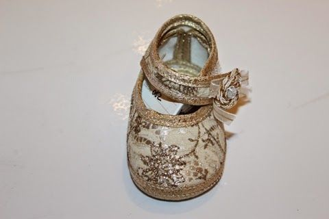 Awesome baby Shoes from Baby Chick brand is available at Alinka-Fashion now!