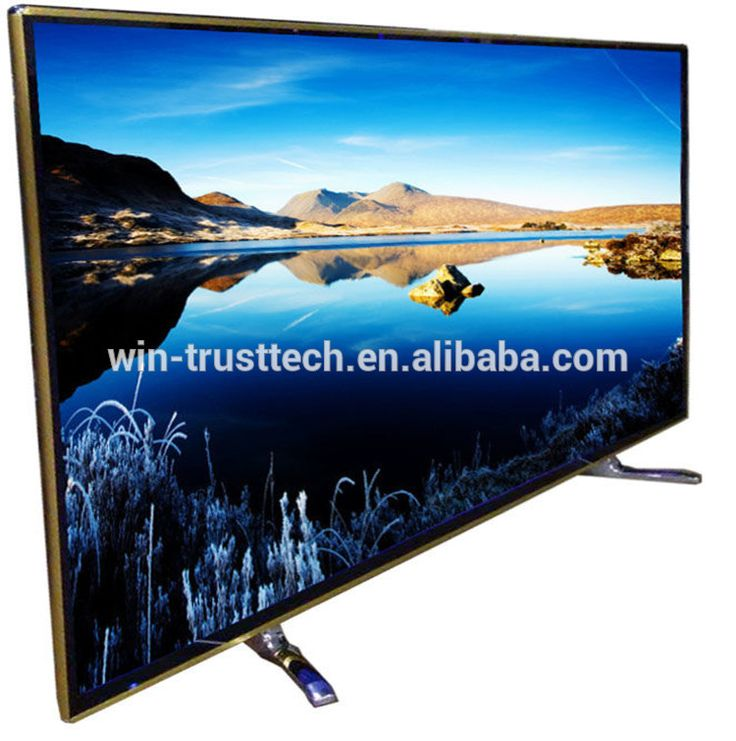 70 inch 3d smart led tv full hd 1080p lcd & led televisions in television