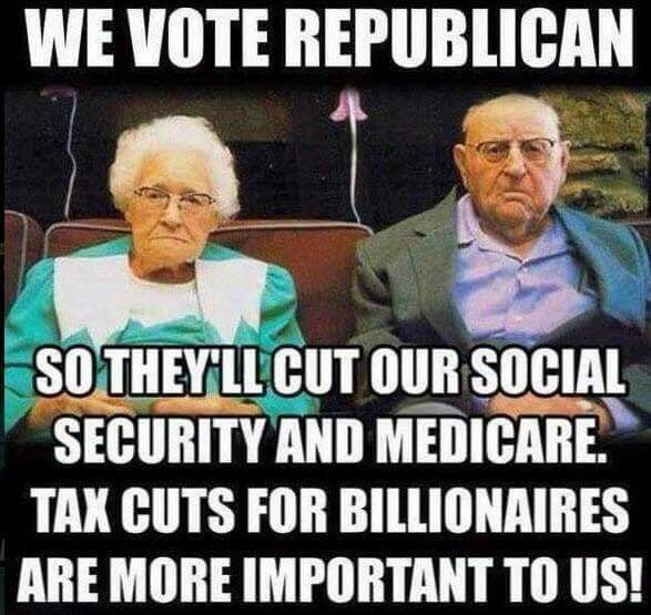 e7c16e0fc41fbc34492f71bae371beab republican party tax preparation 493 best my politics images on pinterest politics, political