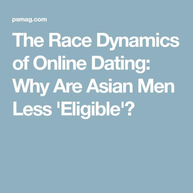 arrow rock asian single men Meet arrow rock black single women online interested in meeting new people sexual dating preferences single men in arrow rock asian single women in arrow rock.