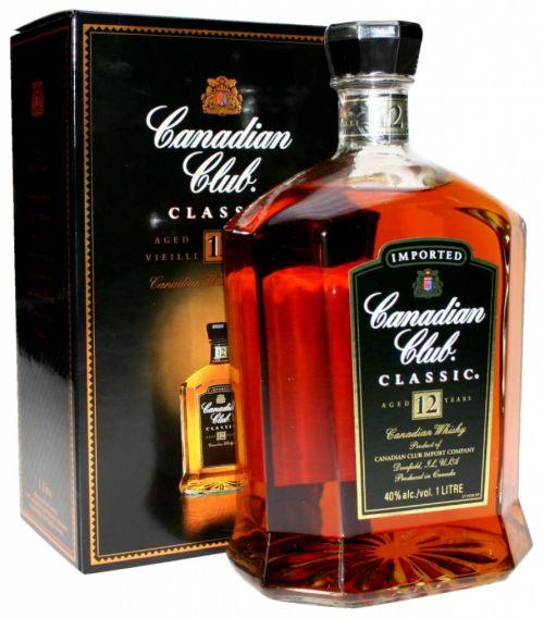 Don Drapers favoritsprit, Canadian Club. #dondraper #madmen #whisky #whiskey #canadianclub #cc #don #draper #Obsid    http://www.obsid.se/livsstil/ikonisk-sprit-fran-mad-men-don-drapers-favoritdrink-m-fl/