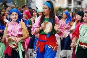 cyprus people - Bing images